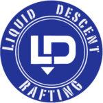 ld logo round